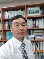 기술사의날 수상자 인터뷰, 조엔지니어링 대표 조만영 발송배전기술사