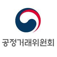남해종합건설㈜ 불공정 하도급 과징금 1억1200만 원 부과