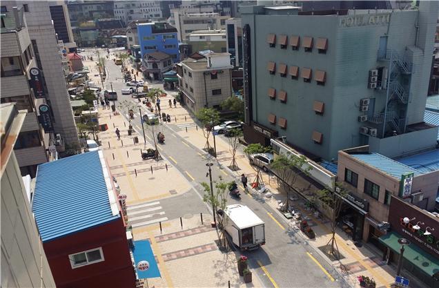 서울시, 2029년까지 전선 지중화 67%↑