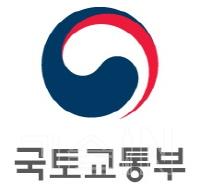 국토부, 우기 대비 전국 595개 현장 점검