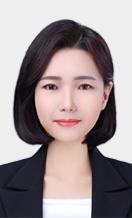 [기획기사] 2019년 정부지원금 ⑤ 대체인력지원금 _ 산재근로자 대체인력 지원금제도