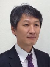 서영엔지니어링, 교통인프라본부 이재호 본부장 대표이사 선임
