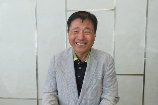 [기술인 인터뷰] 한국건설기술인협회 건축인회 전상훈 회장