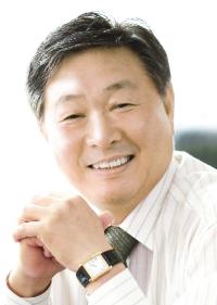 [기술인 인터뷰] 한국건설기술인협회 토목인회 윤영구 회장