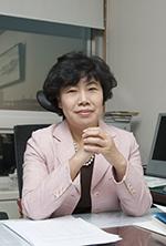 전력수급기본계획 수립위원 67명중 32명이 연구용역 808억원 따내..