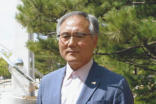 [기술인 인터뷰] 한국건설기술인협회 안전기술인회 최용화 회장