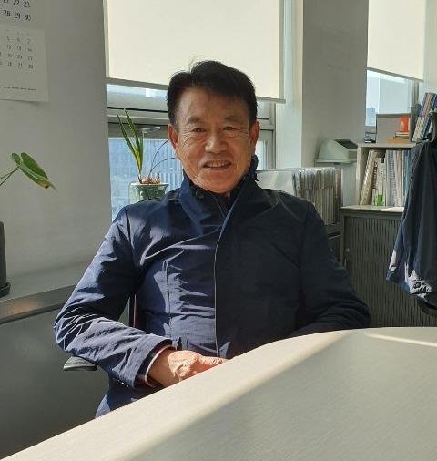 [인터뷰] 한국 엔지니어들 해외로 나가자