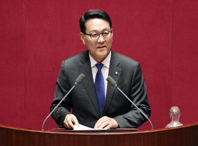 신창현 의원, '건설공사 부정청탁 금지 4법' 대표발의