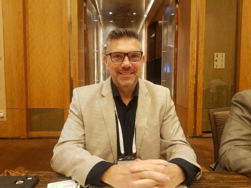 [인터뷰] 벤틀리시스템즈 구조.지반해석 프로그램에 AI기능 있나?