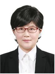 道公 50년 역사 첫 여성 김진숙 사장 취임